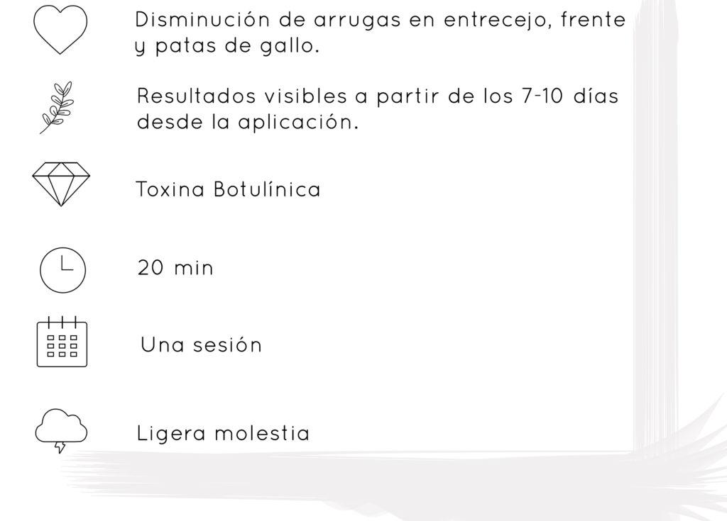botox-vigo-toxina-botulinica
