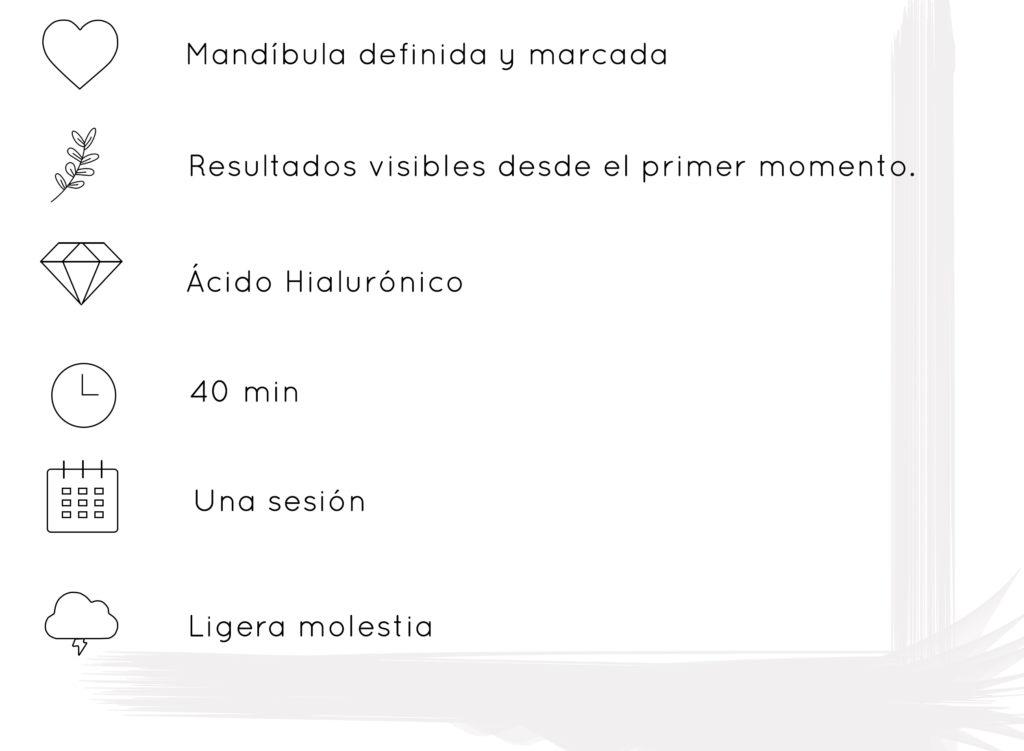Definición Mandibular Vigo