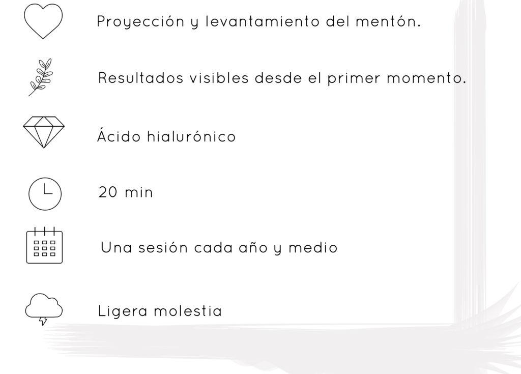 Proyeccion-menton-vigo
