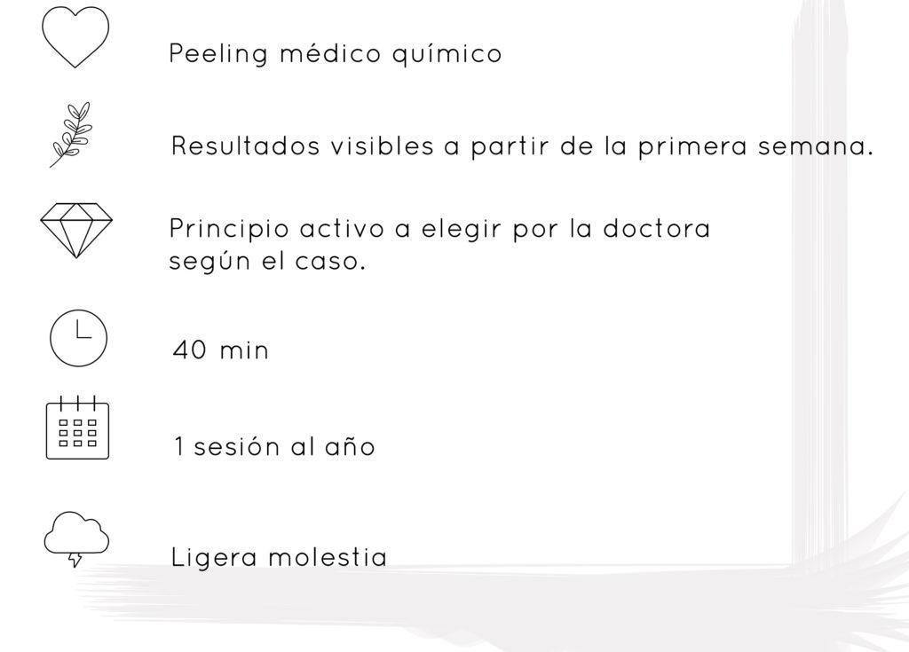 peeling-medico-vigo