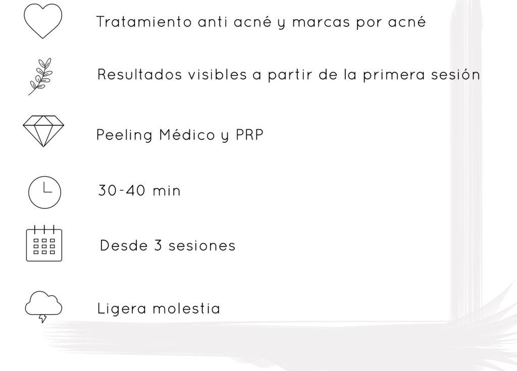 tratamientos-antiacne-vigo