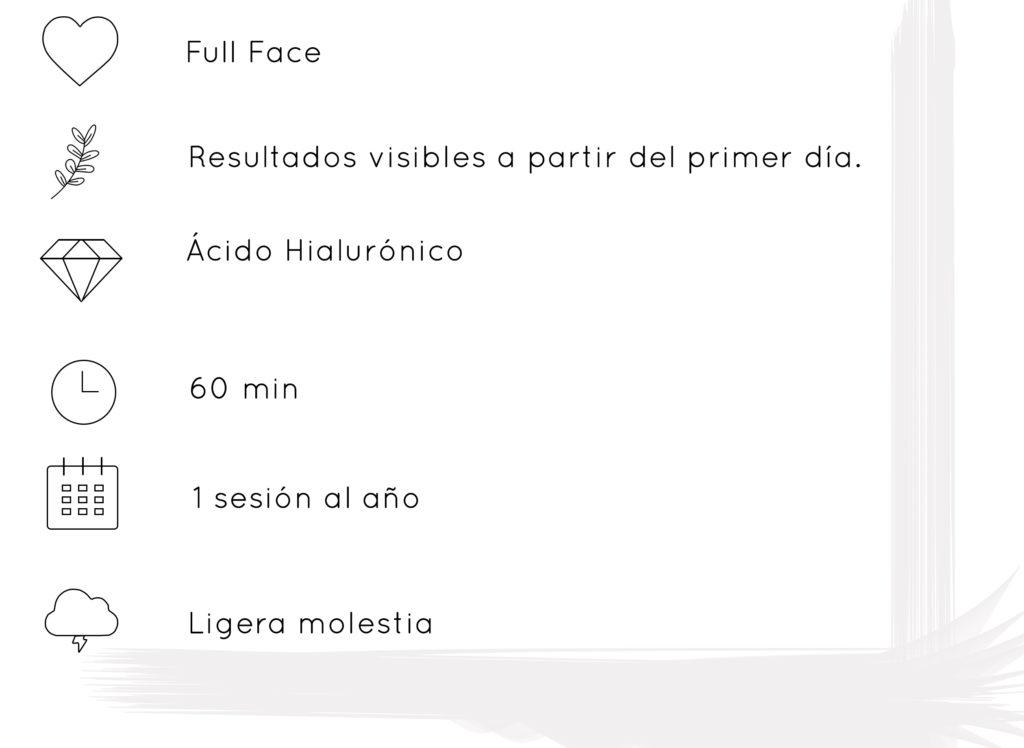 Armonización Facial Vigo