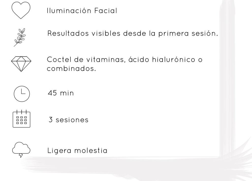iluminacion-facial-acido-hialuronico-vigo