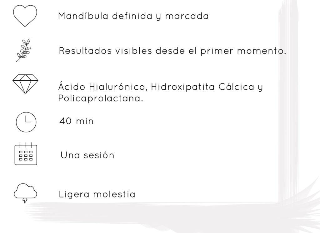 Definicion Mandibular Vigo