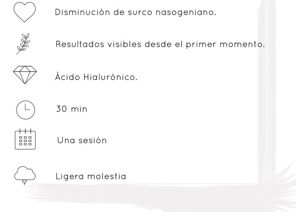 Surgo-nasogeniano-vigo