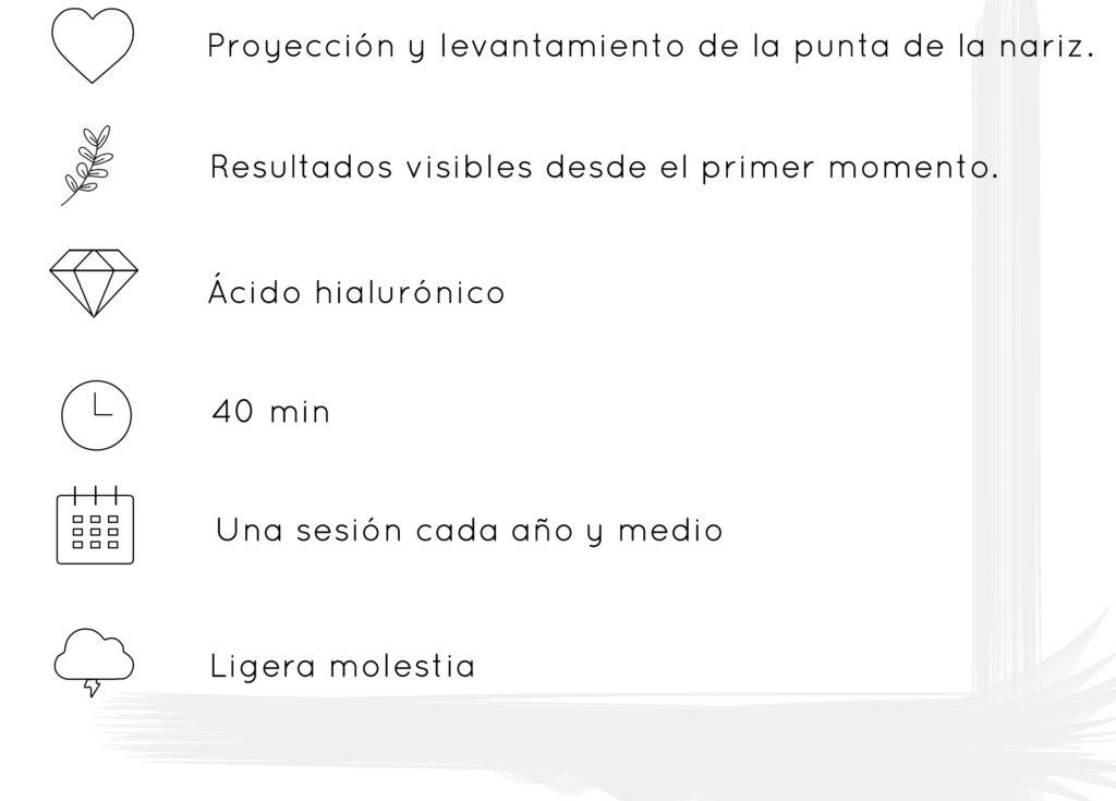 Rinomodelacion-Vigo