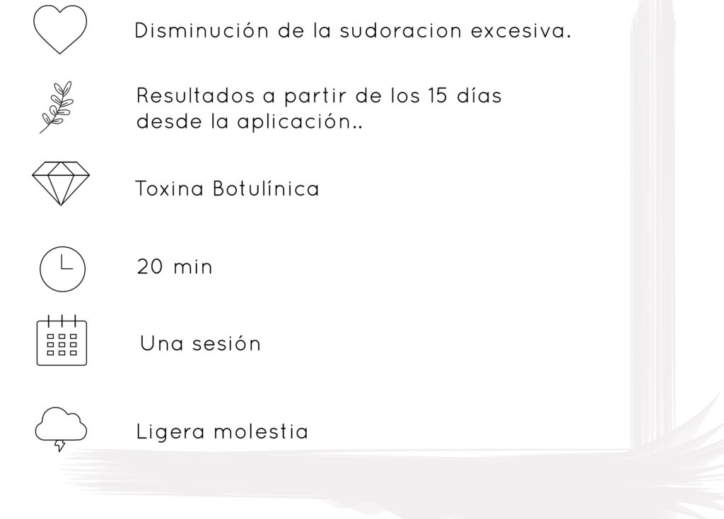sudoracion-excesiva-botox-vigo-hiperhidrosis