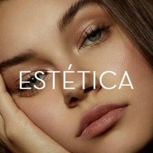 ESTETICA-FACIAL-VIGO