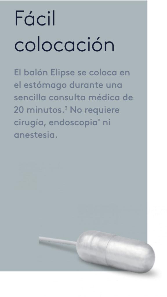 Balon gastrico adelgaza Vigo