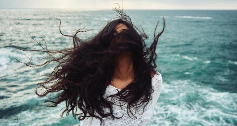 perdida cabello vigo