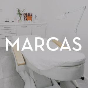 Marcas Medicina Estetica Clinica Vigo