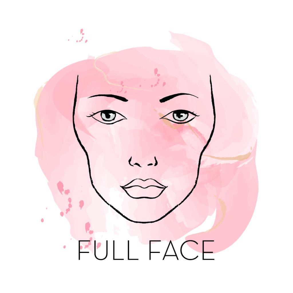 Full Face Clinica MIA Vigo