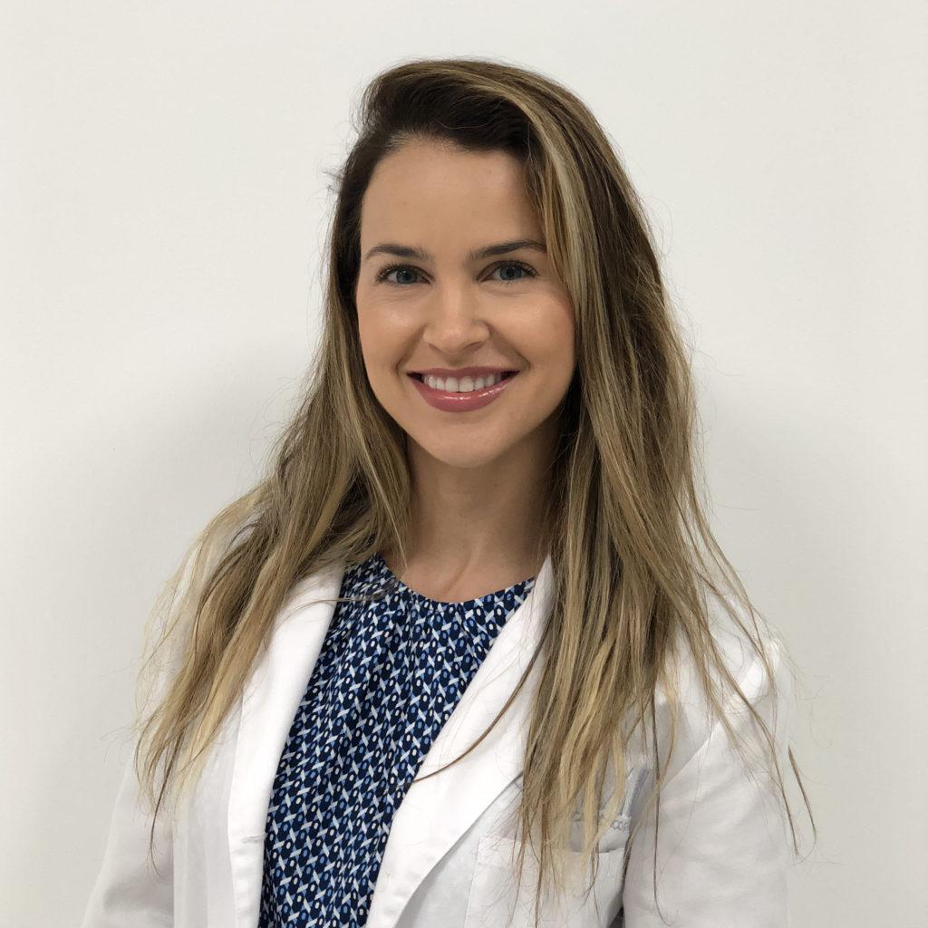 Dermatologa Vigo Clinica MIA